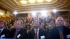 Суд Нью-Йорка не согласен с Комиссией по ценным бумагам США по делу Citigroup