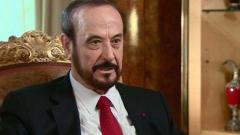 Таможня Франции конфисковала имущество дяди Башара Асада