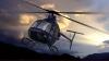"""""""Вертолеты России"""" увеличили чистую прибыль до 6,985 ..."""