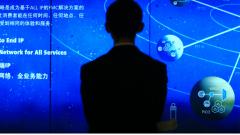 Экс-президент Olympus покинул совет директоров компании,чтобы снова вернуться