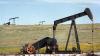 Минэнерго США: средняя цена на нефть Brent во 2-м ...