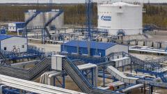 """""""Роснефть"""" и """"Газпром"""" попали в рейтинг богатейших компаний Европы"""