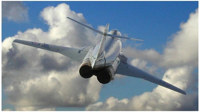 Швейцария запретила экспорт военной техники в Россию
