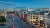 В центре Москвы стоят непроданными 2 тысячи квартир ...