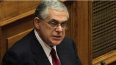 Новый премьер Греции пообещал Евросоюзу реформы