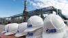 Интегрированный завод Газпрома профинансируют госденьгам...