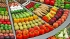 Россия обнародовала список продуктов, попавших под ответные санкции