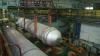 Газпромбанк предоставит Ижорским заводам кредит на ...