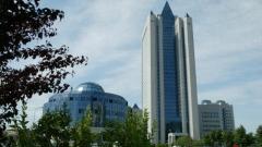 Экспертиза не подтвердила, что машина топ-менеджера Газпрома сбила ребенка