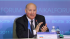 Дмитрий Мезенцев получил официальный отказ от Центризбиркома
