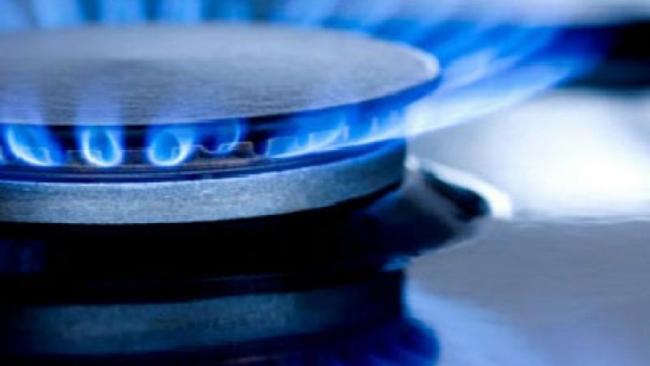 Долг россиян за газ достиг 190 млрд рублей