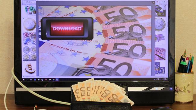 Банк «Санкт-Петербург» подвел итоги цифровизации бизнеса в минувшем году