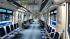 В петербургском метро ограничили продажу жетонов