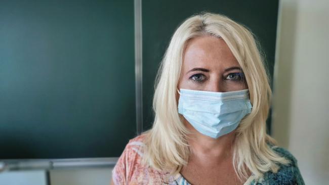 Пандемия коронавируса. Актуальные новости в мире на 24 сентября