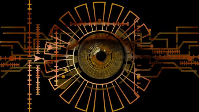 Для повышения безопасности банки внедрили  биометрию