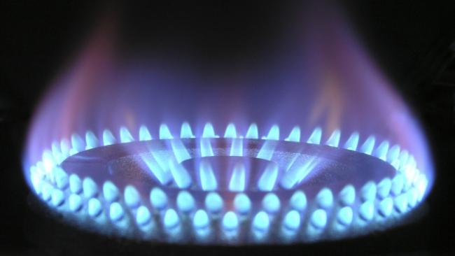 Осенью в Петербурге пройдет международный газовый форум