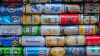 Минпромторг планирует спасти бизнес Дерипаски пивом
