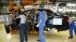 На петербургском  Nissan начался коллективный трудовой спор