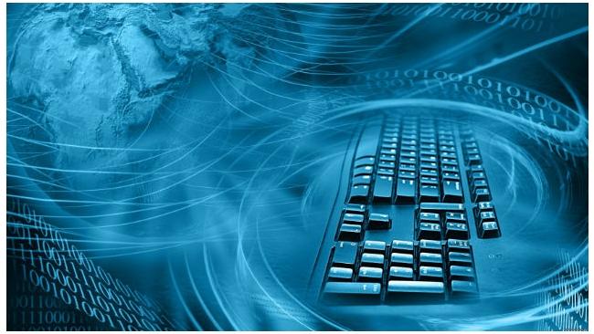 IT-компании попросили об отсрочке перевода серверов в Россию