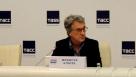 Франсуа Клюзе о Вайнштейне: домогательства должны наказываться уголовно