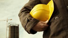 Около трети застройщиков находятся на стадии банкротства: мнение эксперта ТТП