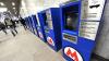 Проезд в столичном метро подорожает до 40 рублей