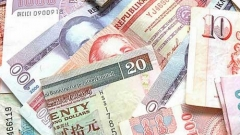 Россия начнет выдавать чеки tax-free в 2012 году