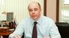 Глава Минфина Антон Силуанов: Рубль укрепился чрезмерно