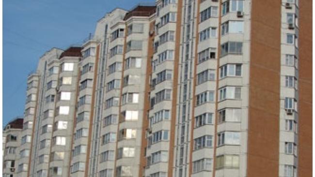 В Петербурге построят 170 школ и детских садов за 5 лет