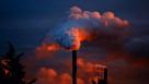 Россия готова прекратить газовый транзит через Польшу