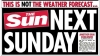 Руперт Мердок запустил газету Sun on Sunday вместо ...
