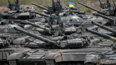 Украина частично рассекретит оборонный заказ