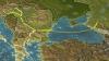 """Принято инвестиционное решение по морской части """"Южного ..."""