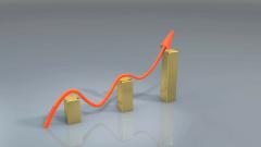 Росстат: в период с 11 по 17 февраля в РФ зафиксирована нулевая инфляция
