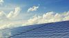 Ученые разработали мантию-невидимку для солнечных ...