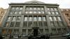 Россия не будет размещать займовые облигации впервые ...