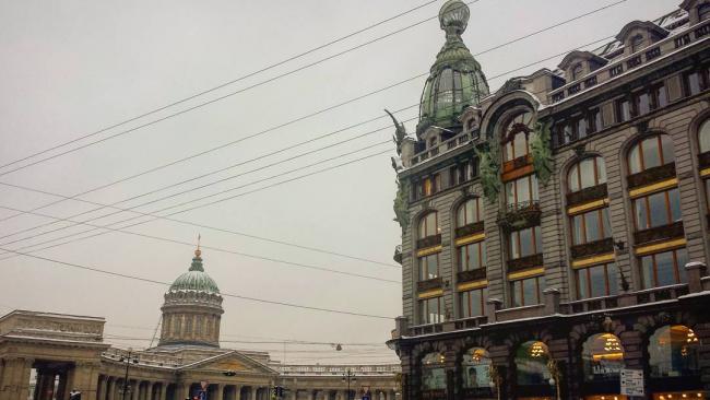 """Для жителей Китая разблокировали """"ВКонтакте"""""""