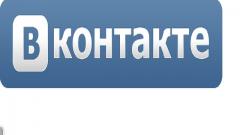 """Сеть """"ВКонтакте"""" начала тестирование нового сервиса– видеозвонков"""