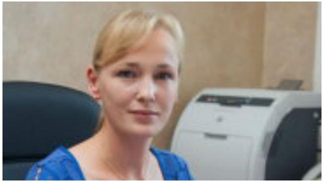 Главой комитета по земельным ресурсам назначена Ксения Кононевская