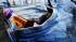 """""""Трезвый Петербург"""" поддержал инициативу ограничения продажи крепкого алкоголя"""