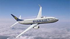 Ryanair повысит плату за багаж