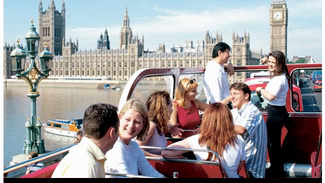 Россияне чаще других покупают люкс-квартиры в Лондоне
