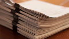 Эксперты прокомментировали окончательные итоги общероссийского голосования