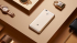 Компания Xiaomi метит на привлечение более 10 млрд долларов в ходе IPO