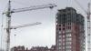 Цены на жилье в Санкт-Петербурге вырастут на 20%