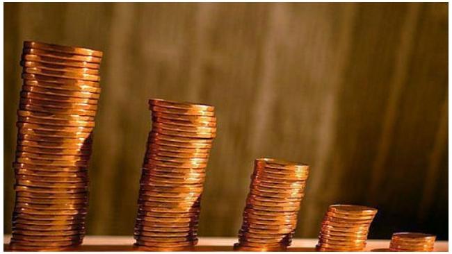 Госкомпании обязали отчислять минимум четверть чистой прибыли на дивиденды