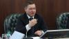 Якушев: выплаты застройщиков в фонд защиты дольщиков ...