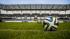Петербуржцы смогут купить билеты на финальный матч Кубка кофедераций за 8 тысяч