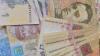На Украине семилетний ребенок стал гривневым миллионером