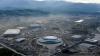 Олимпиада в Сочи обошлась РФ в 214 млрд руб